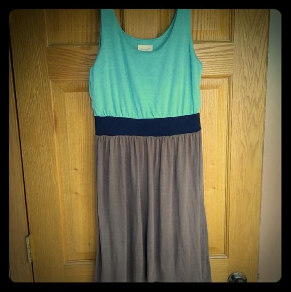 Mudd Dresses & Skirts - 🆕✨ wrangler Dress